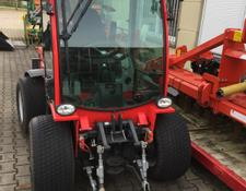 Carraro Superpark 4400 HST