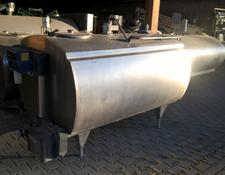 DeLaval MG Plus 1600