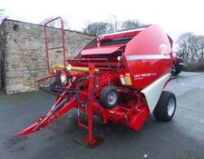 Μεταχειρισμένα 435 - traktorpool gr