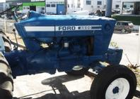 Ford 2600