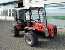 Carraro 7700 TigreTrac
