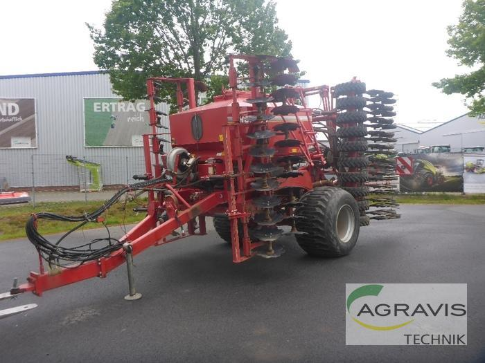 Horsch PRONTO 6 AS