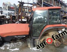 New Holland M 135,100,115,135,160,8160,8260,8360,8560
