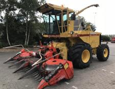 New Holland 2305