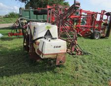 Sonstige TEAM 12 metre Mounted sprayer, 600 litre,