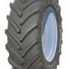 Michelin 440/65R28 MULTIBIB TL 131D (13.6R28) DA
