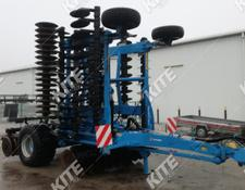 Rabe Fieldbird 8000
