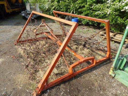 Other PARMITER 16FT CHAIN HARROWS