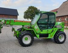 Merlo Merlo Panoramic P 38.13 Plus