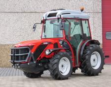 Carraro ERGIT TGF 10900