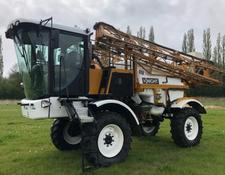 Knight 1835 SELF PROPELLED SPRAYER
