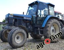 New Holland 5640,6640,7740,7840,8240,8340,8630,8730,8830