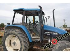 New Holland TS90,100,110,115,5640,6640,7740,7840,8240,8340,TS