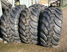 Alliance A380 HD 650/55R26.5
