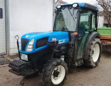 New Holland 4040V