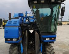New Holland SB60