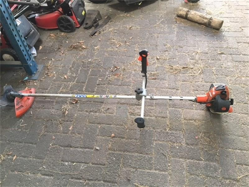Stihl trimmer Benzine FS 38