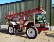 Sonstige Sprayranger 250D 24M Self Propelled Sprayer