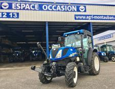 New Holland T 4 90 F