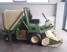 Amazone Profihopper PH 125