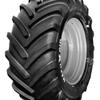 Michelin 710/70R38 MACHXBIB TL 171D DA
