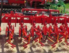 AB group Hackmaschine ACM-K13/Inter-row cultivator foldable/Полольник-окучник ACM-13K