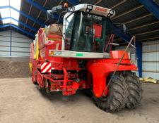 Grimme SF-170-60-NB